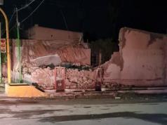 temblor sismo terremoto san juan 3