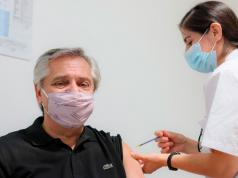alberto-fernandez-vacuna-coronavirus.jpg
