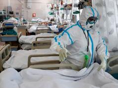 peru-una-cama-terapia-intensiva-coronavirus
