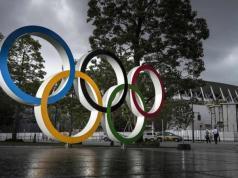 suspension-juegos-olimpicos-japon-coronavirus