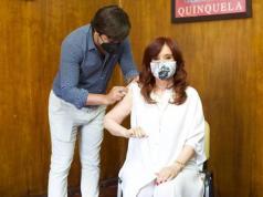 cristina-kirchner-vacuna-rusa-coronavirus