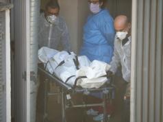 mujer-muere-coronavirus-españa-revive.jpg