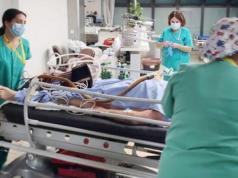 coronavirus-muertes-casos-cordoba-argentina