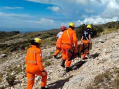 operativo-rescate-cerro-champaqui-hombre-desaparecido