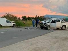 accidente-fatal-ruta-10-rio-primero