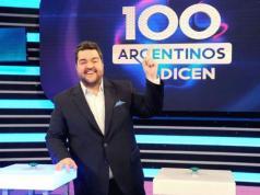 dario-barassi-coronavirus-salud-television