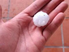 granizo-tormenta-lluvias-alerta-cordoba