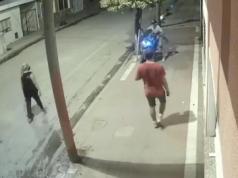 robo-moto-carniceria-barrio-muller-cordoba