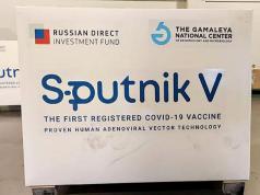 vacuna-rusa-sputnik-v-demoras-argentina.jpg