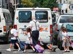 transporte-escolar-cordoba-inicio-clases