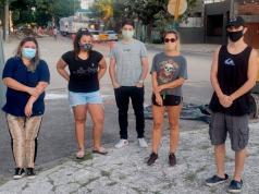 reclamo-inseguridad-barrio-observatorio-cordoba.jpg