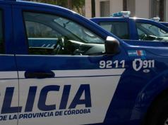san-francisco-novia-detenida.jpg