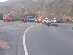 accidente-altas-cumbres.jpg