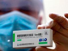 vacuna-china-sinopharm-coronavirus-cordoba.jpg