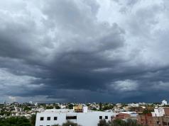 alerta meteorologico cordoba