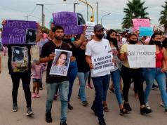 femicidio-katherine-saavedra-malvinas-argentinas-cordoba