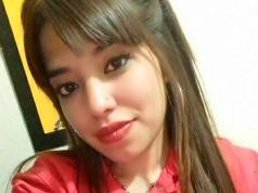 murio-Katherine-Saavedra-violencia-de-genero-femicidio-malvinas-argentinas-cordoba
