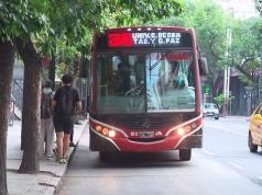 cambios-recorridos-transporte-urbano-ersa-aucor-cordoba