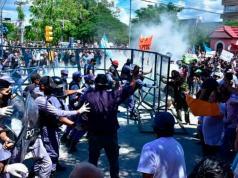 formosa-fase-1-coronavirus-protestas-represion