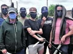 milicias-vecinales-tucuman-inseguridad