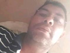 violador padre hija amenazas de muerte