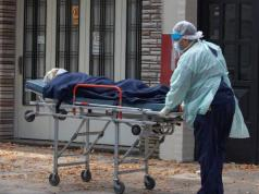 casos-coronavirus-cordoba-argentina-salud