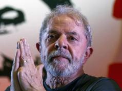 lula-da-silva-derechos-politicos-justicia-brasil