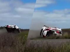vuelco-david-nalbandian-rally-videos.jpg