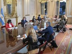 reunion-expertos-gobierno-restricciones