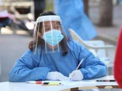 casos-coronavirus-cordoba-muertes