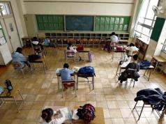 escuelas-coronavirus-cordoba-abril