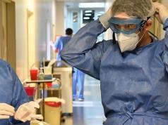 muertes-casos-coronavirus-cordoba-argentina