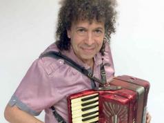 daniel franco acordeonista la mona jimenez