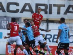 belgrano-coronavirus-futbol-argentino
