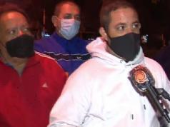 inseguridad-san-carlos-robos-secuestros