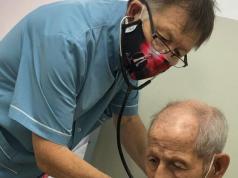 medico-formosa-condena-barbijo