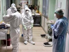 muertes-coronavirus-argentina-cordoba-casos