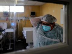 coronavirus-argentina-cordoba-casos-muertes-internaciones