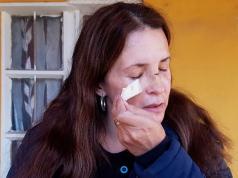 mujer-atacada-vecinos-barrio-boulevares-de-horizonte-cordoba