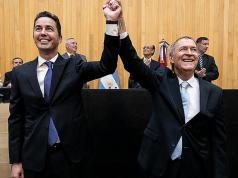 schiaretti-calvo-poder-gobierno-operacion