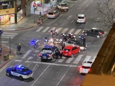 persecución-centro-cordoba-policia