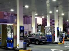 aumento-naftas-ypf-cordoba