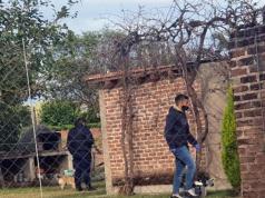 detenido-crimen-jubilado-villa-dolores