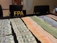 carlos-paz-allanamientos-droga-dinero