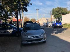 banda-criminal-tucuman-robo-viviendas