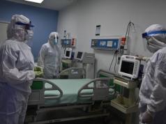 coronavirus-casos-internaciones-cordoba-argentina