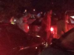 fiestas-clandestinas-cordoba-policia