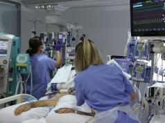 coronavirus-cordoba-casos-muertes-internaciones-ocupacion-camas