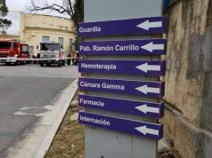 incendio-hospital-clinicas-pacientes-coronavirus