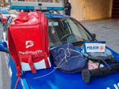 robo-delivery-mochila-cordoba-1.jpg